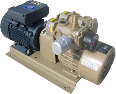 WYB25-P-V-01(220V)