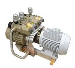 WZB80-P-VVB-03(东芝电机)