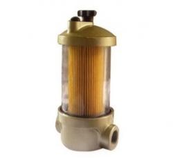 油水分离器(配滤芯)