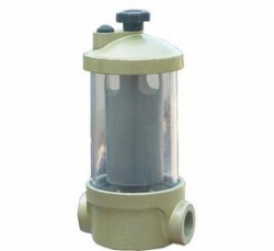 大连油水分离器